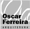 Oscar Ferreira volta a ser fonte de notícia, amplia relacionamentos e negócios